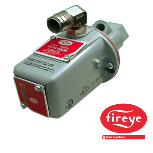 Flame Detection Equipment | 45RM1-1001